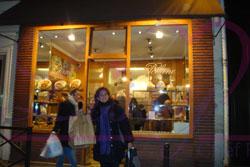 chef lissy benavides polaine paris feb 2012 jpg sign