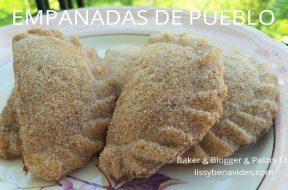 Empanadas de Pueblo (1000x800)