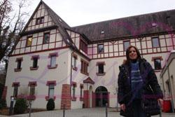 un sueo ms estudiar panadera en esta akademia alemana 2012 jpg sign
